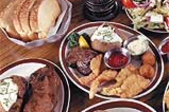 angelo's steak pit.jpg