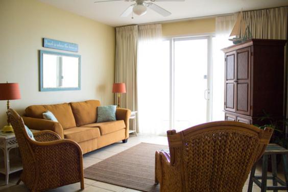 Living Room (more photos at www.craigcondos.com)