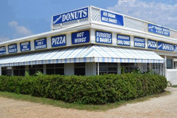 Donut Shop.JPG