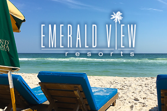 Emerald View Resorts Grand Panama