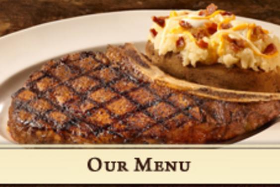 our-menu-access-1.jpg