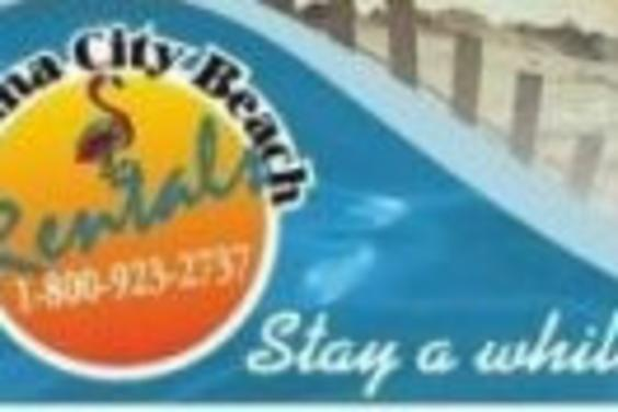 Panama City Beach Rentals