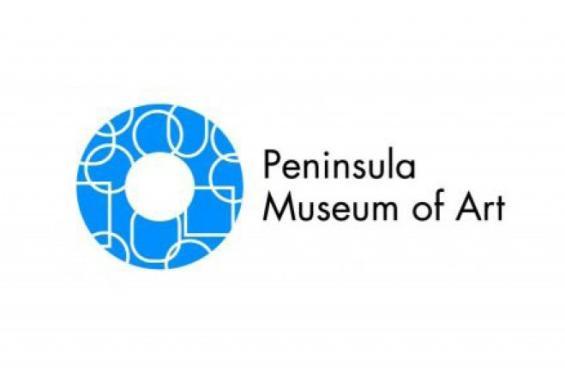 Peninsual_of_Art_logo_170_352_80.jpg