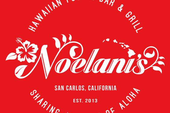 Noelanis 4