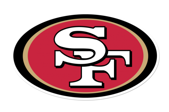 49ers_logo.png
