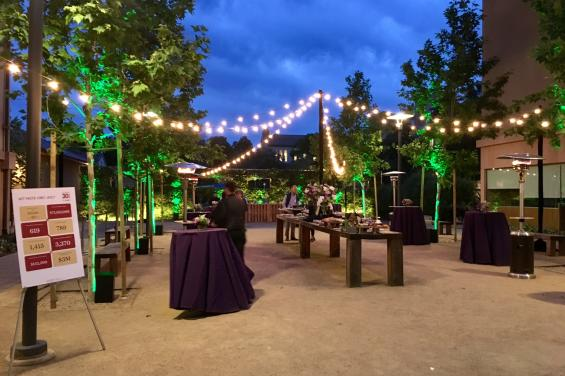 Abbey_Party_Rentals_Events_SanMateoCounty_SiliconValley (1)
