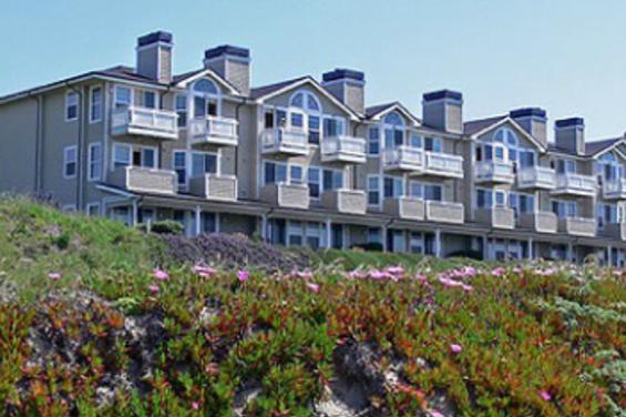 Beach_House.png
