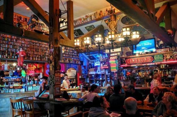 Camerons_Restaurant__Pub.jpg