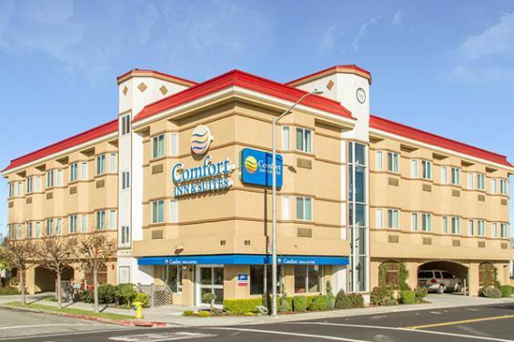 Comfort_Inn__Suites_SFO_West.jpg
