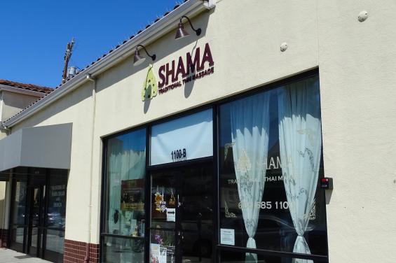 Shama Thai 3