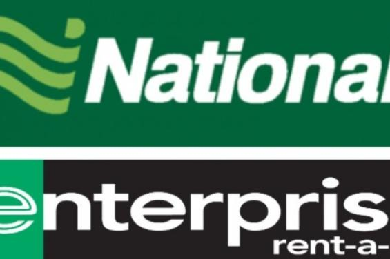 Enterprise_National Logo