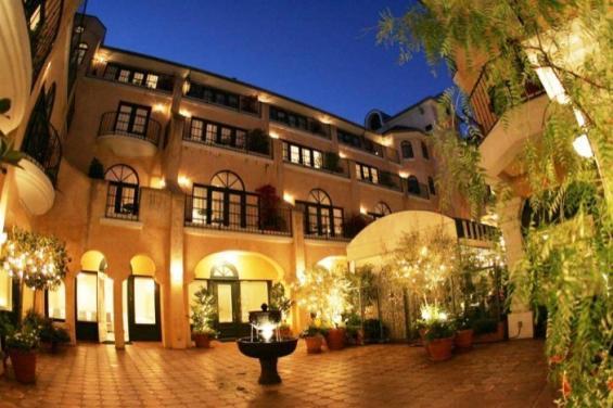 Garden_Court_Hotel.jpg