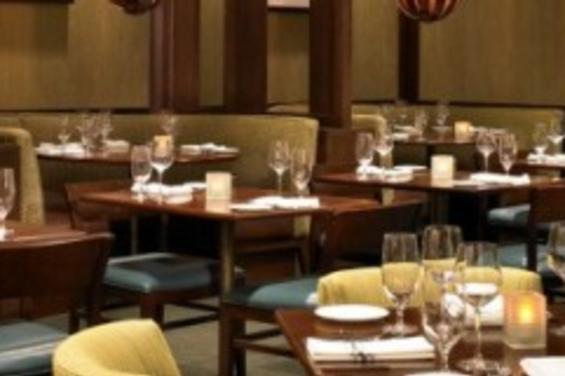 GrillVineRestaurant.jpg