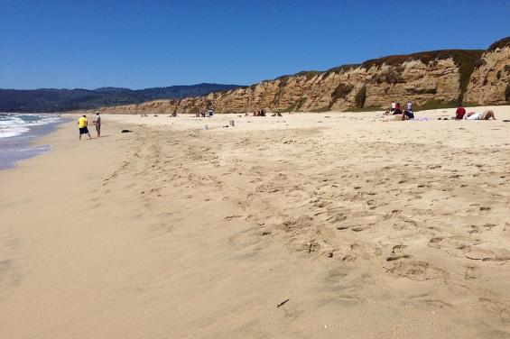 Half_Moon_Bay_beach_and_bluffs