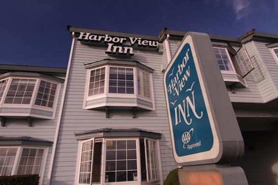 Harbor_View_Inn.jpg