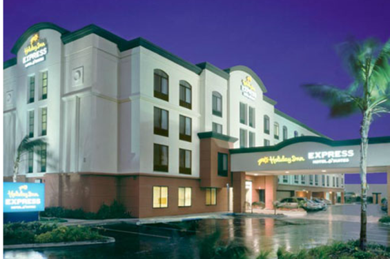 Holiday_Inn_Express_San_Francisco_Airport_North.png