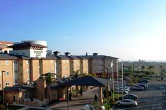Homewood_Suites_by_Hilton_SFO_Airport_North.jpg