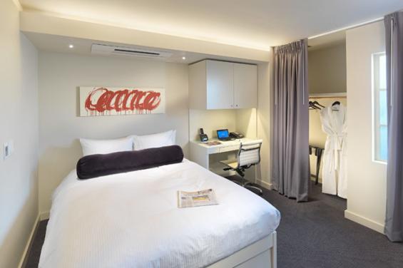 Hotel_Keen_2.jpg