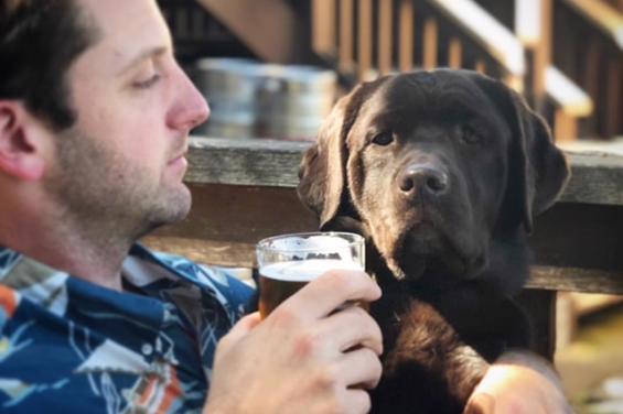 Waterdog Tavern 2