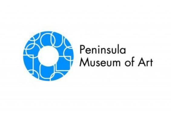 Peninsual_of_Art_logo_170_352_80.jpg