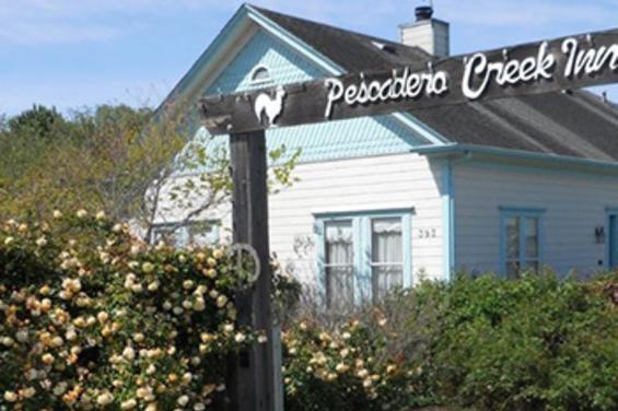 Pescadero_Creek_Inn.jpg