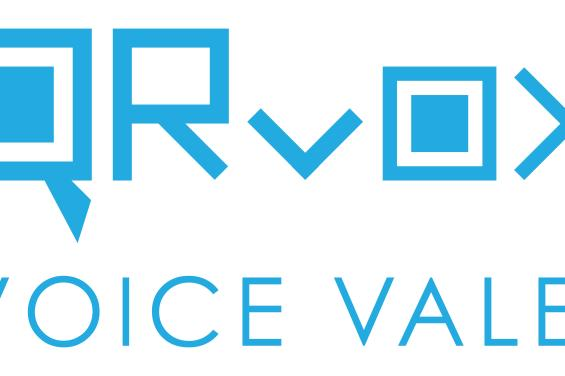 QRvox-Logo-HiRes