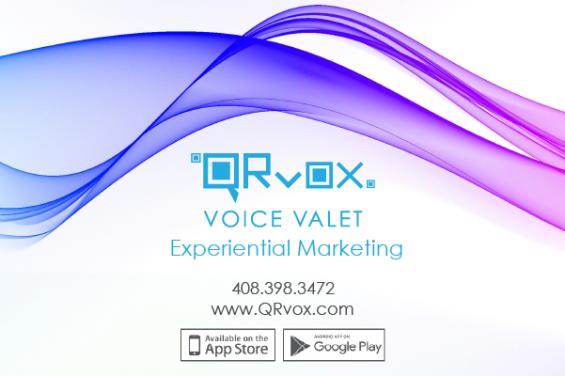 QRvox-Web-700x400px