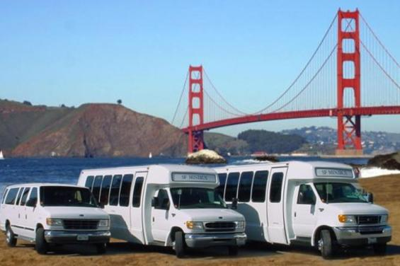 SF_Minibus.jpg