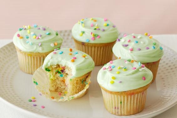 Sibbys Cupcakes 2