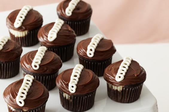 Sibbys Cupcakes 3