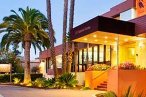 Stanford_Terrace_Inn.jpg