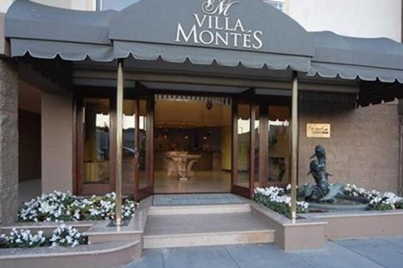 Villa_Montes.JPG