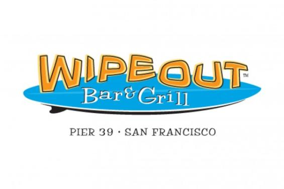 Wipeout_newest_logo.jpg