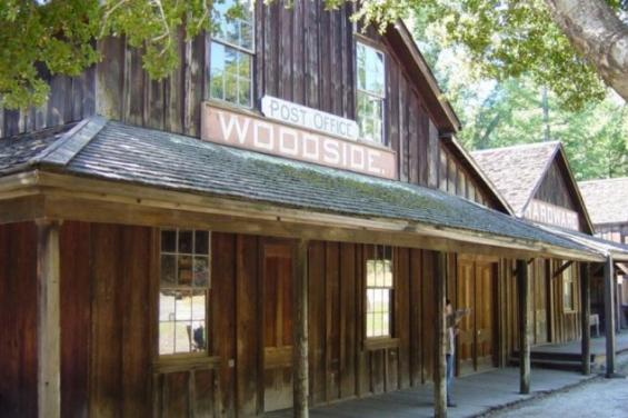 Woodside_Store.jpg