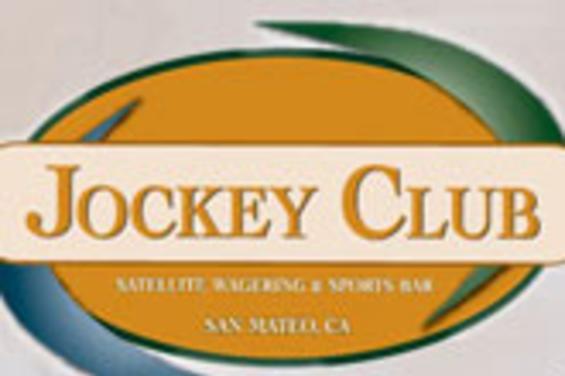 jockeyclub.jpg