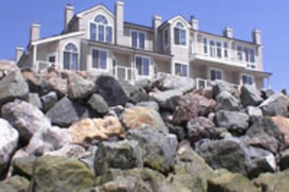 landis_shores_inn_beach.jpg