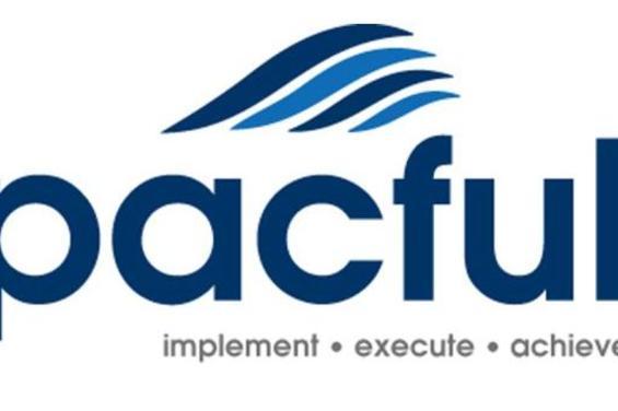 Pacful Logo