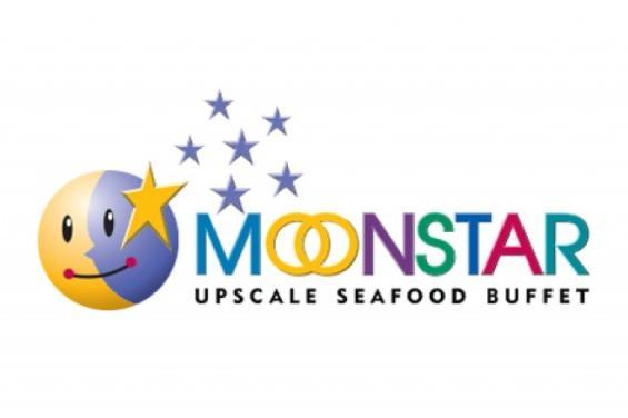 moonstar_logo2.jpg