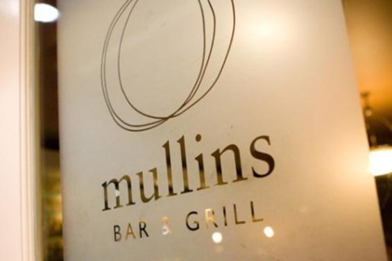 mullins_window.jpg