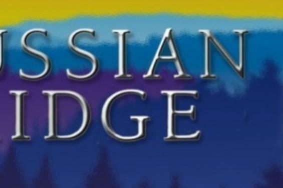 russian_ridge.jpg