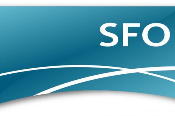 sfo3D.jpg