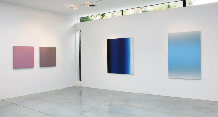 Gallery Sonja Roesch in Houston