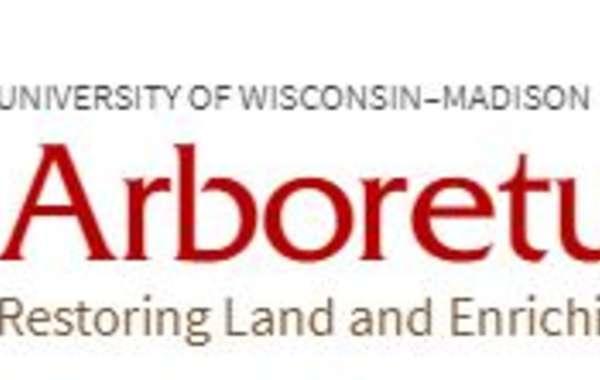 UW-Madison Arboretum Winter Enrichment Lecture: Native Plant Gardens at the Arboretum: Then and Now