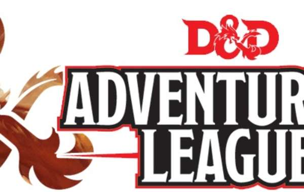 D&D Charity event for Stack-Up.org with Adventurer's League of Madison