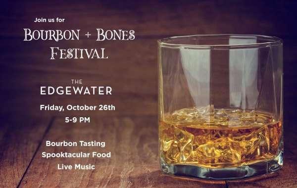 Bourbon & Bones