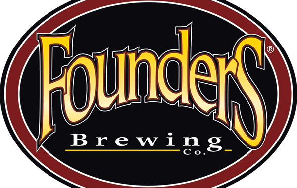 Founders Brewing Beer Dinner