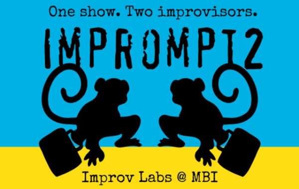 Improv Lab: Imprompt2