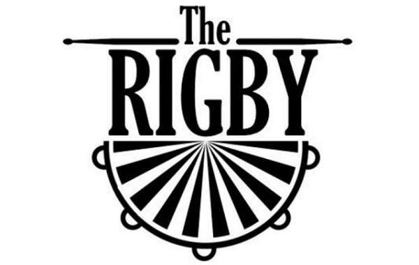 Jazz Jam at The Rigby