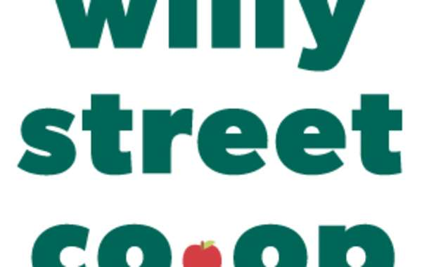Cure Cabin Fever!: Food Demo with Willy Street Co-op