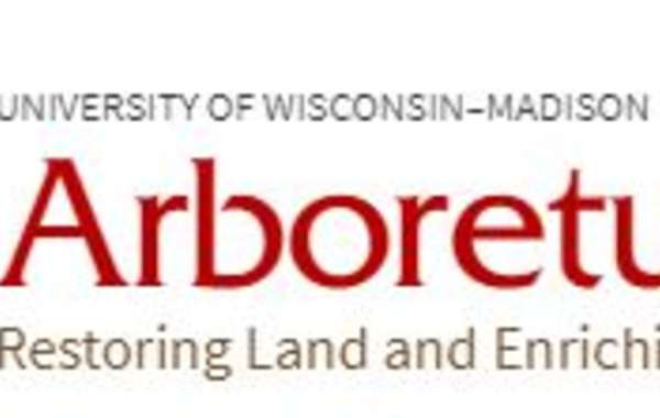 UW-Madison Arboretum Winter Enrichment Lecture: Native Plant Gardens at the Arboretum: Then and Now